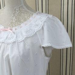 Linens, Textiles & Clothing