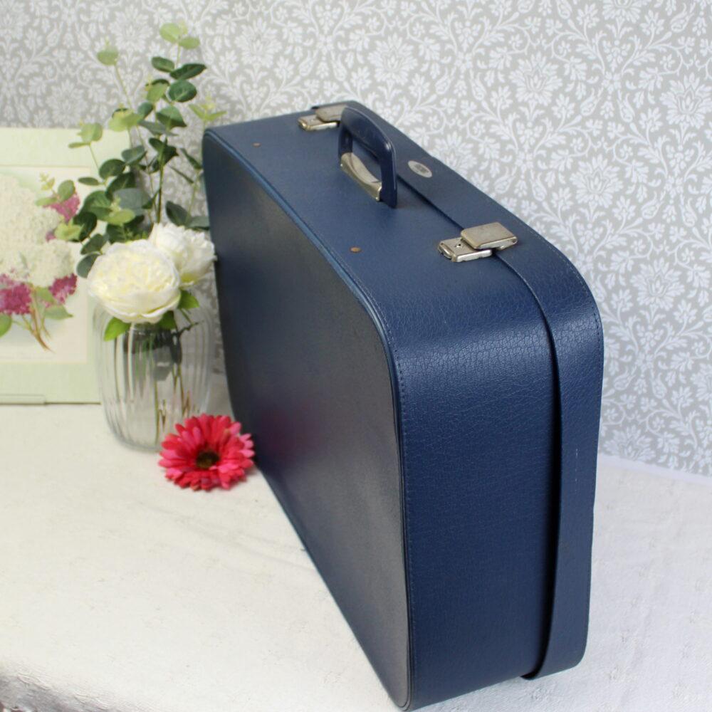 Vintage Antler Luggage