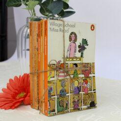 Vintage Penguin Books