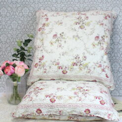 Vintage Cushion Covers.