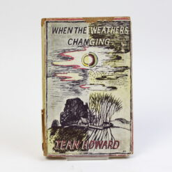 Jean Howard Book